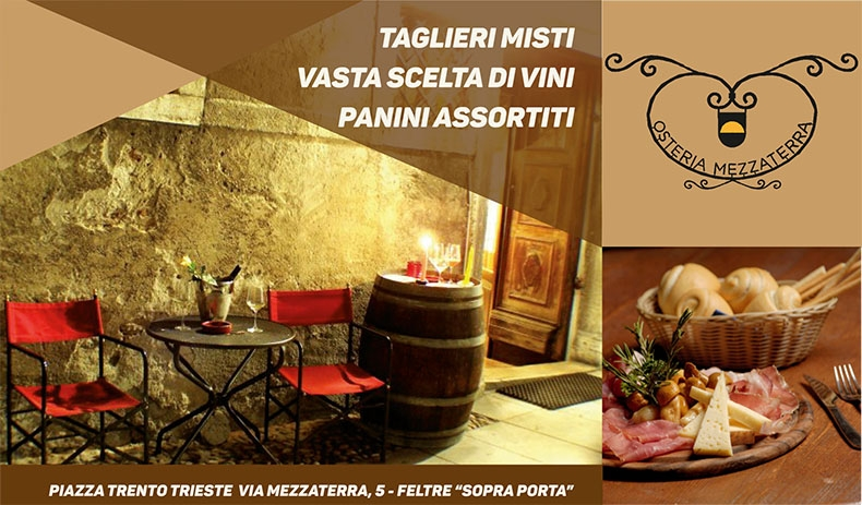 banner osteria.cdr